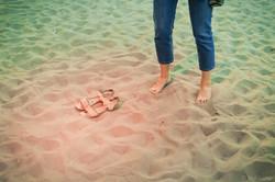 dure plage 2107