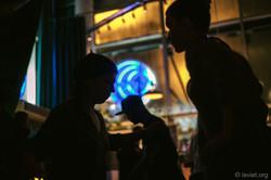 Dance-Djoon-LeVietPhotography-0119-IMG_1
