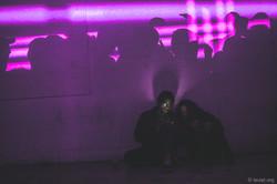 Dystopia-BNK-LeVietPhotography-1219-IMG_