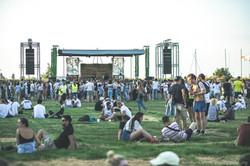 Vryche1-Fest19-LeVietPhotography-0719-IM
