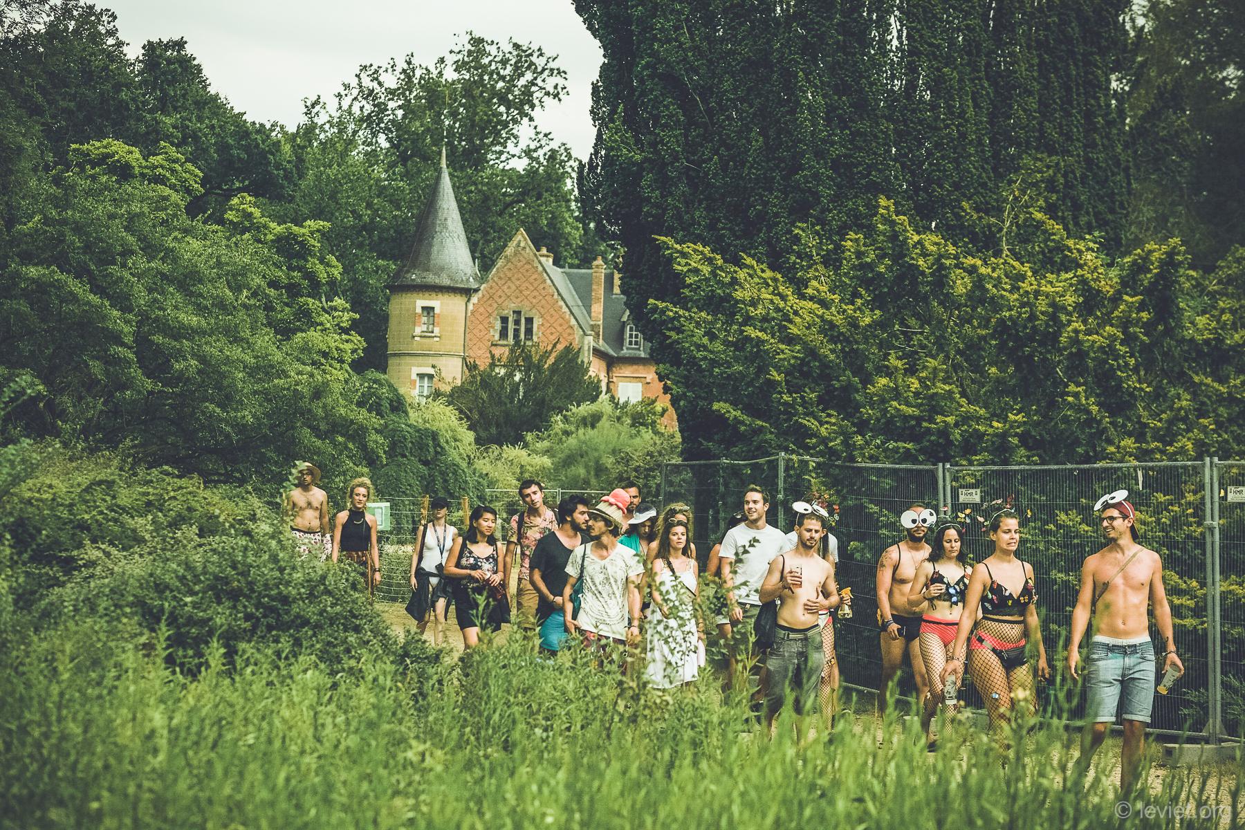 ChateauPerche-Fest19-LeVietPhotography-0