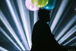 YOYO-Disco-LeVietPhotography-0219-IMG_81