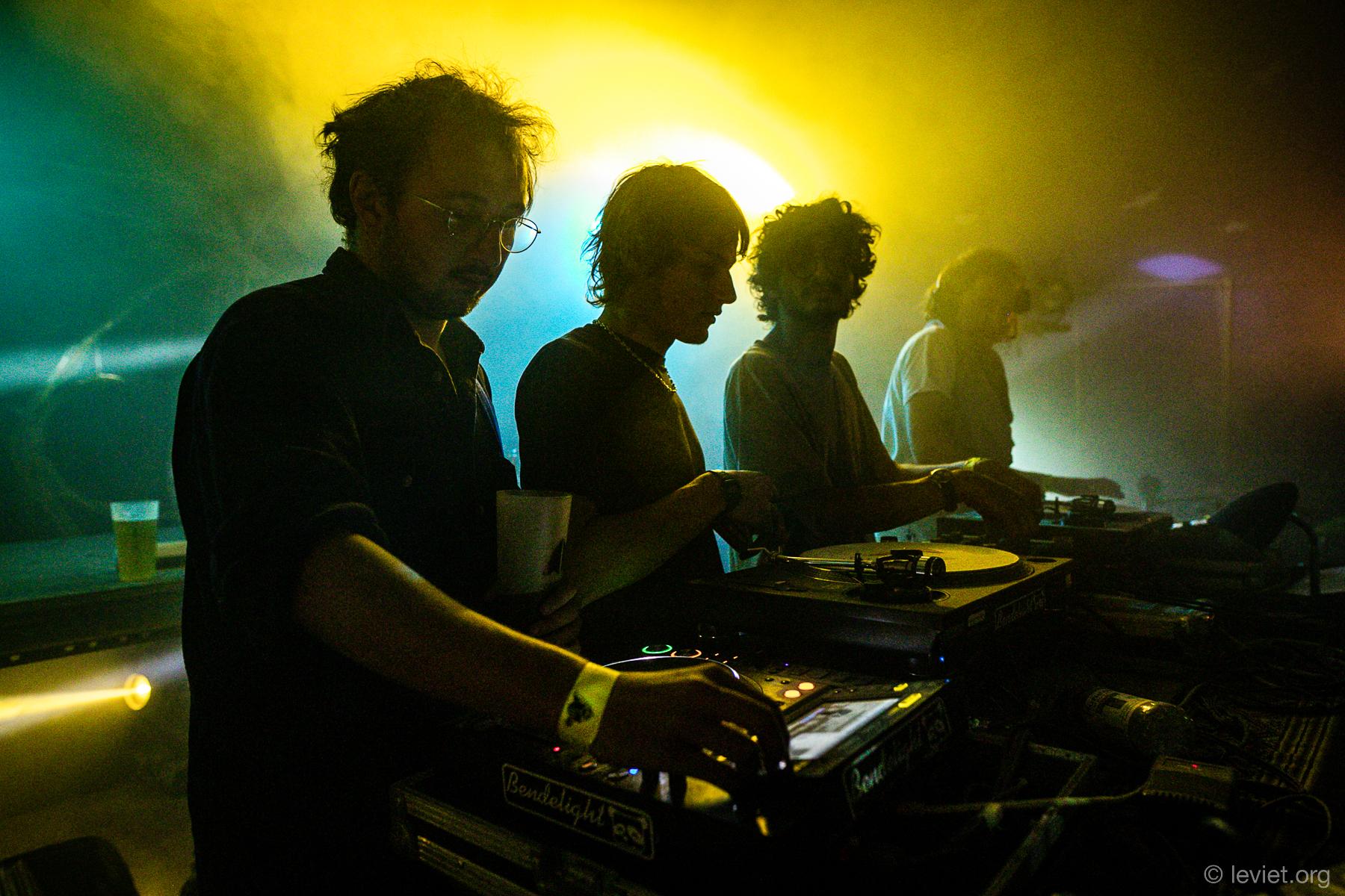 Sarcus-Fest19-LeVietPhotography-0919-IMG