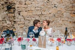 C_E-Marriage19-LeVietPhotography-0919-28
