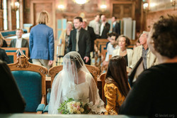 ShF-Marriage18-LevietPhotography-0818-IM