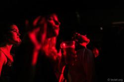 PetitBain-Sarcus-LeVietPhotography-0119-