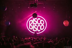 YOYO-Disco-LeVietPhotography-0219-IMG_90