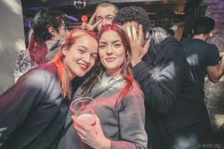 P2Z Klub