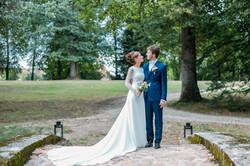 C_E-Marriage19-LeVietPhotography-0919-20