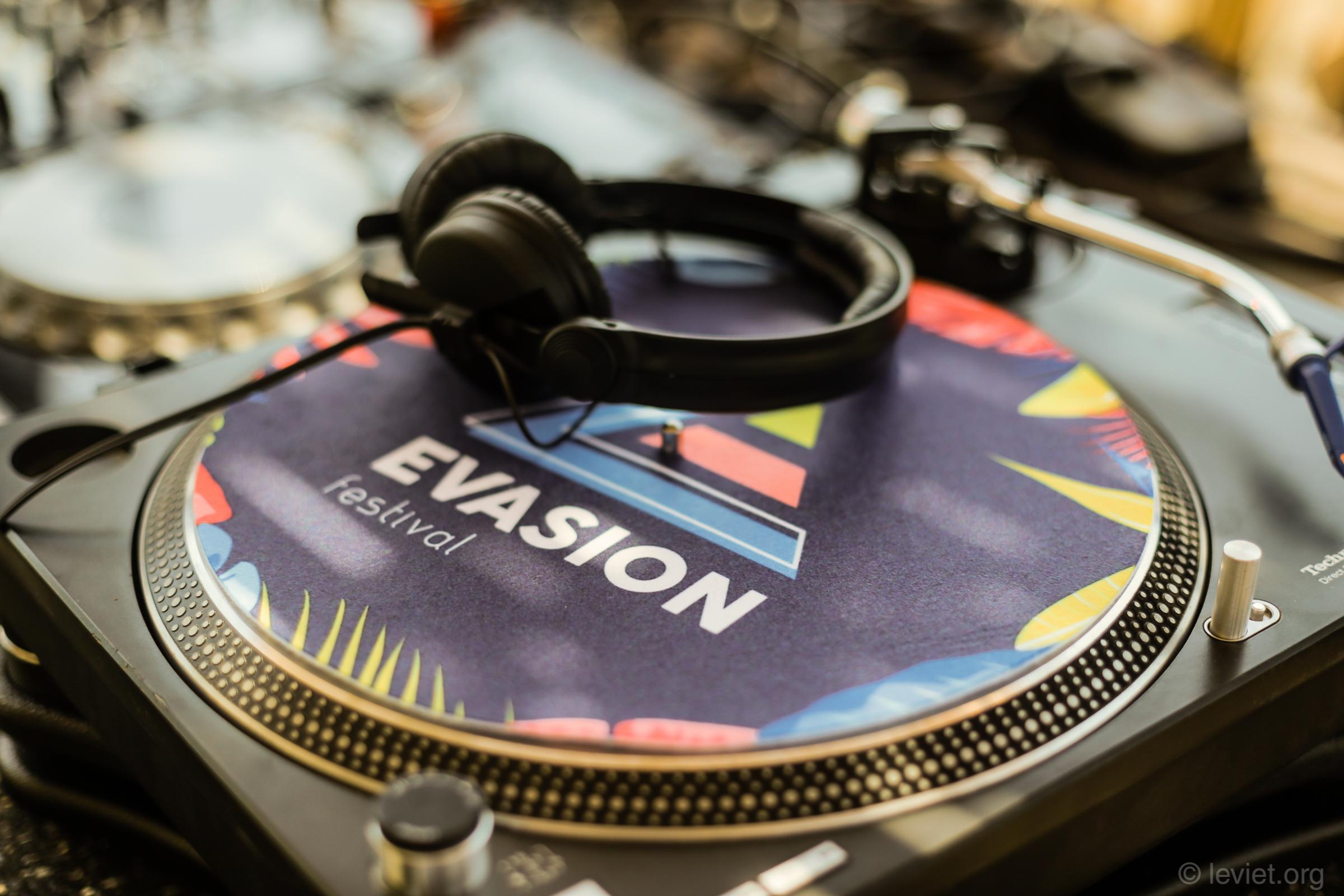 EvasionFest-2018-LevietPhotography-0718-