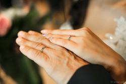 JMarie-Marriage-0917-LeVietPhotography-IMG_7211