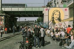 Festival18-LaVillette-LevietPhotography-
