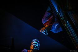 JapCon-Fest19-LeVietPhotography-0519-IMG