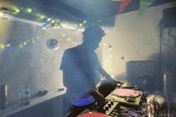 P2Z-Klub-0318-LevietPhotography - IMG_9573