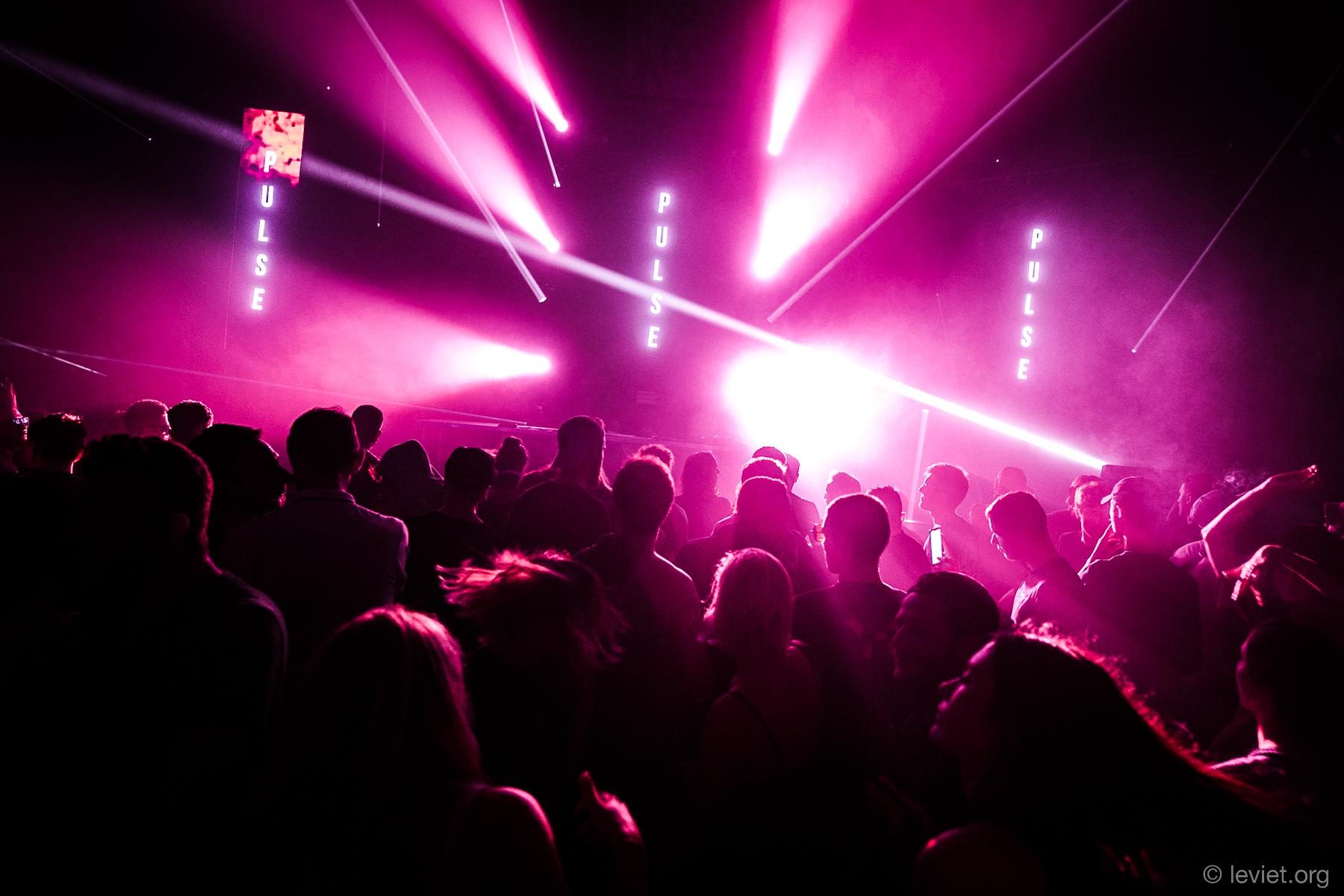 Pulse-Fest19-LeVietPhotography-1019-IMG_