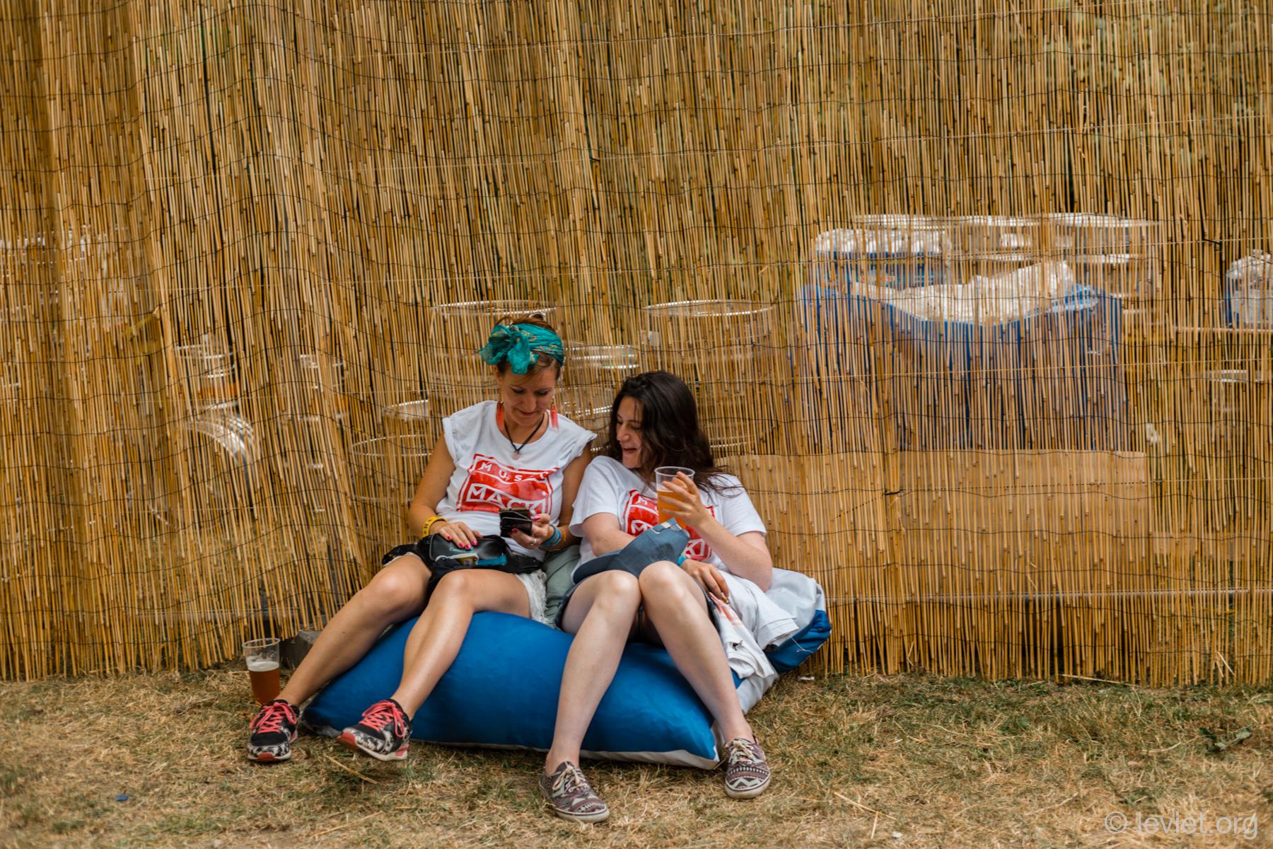 Macki-Fest18-LeVietPhotography-0718-IMG_
