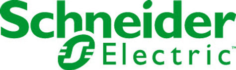 Logo_SE_Green_RGB_correct.jpg
