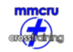 CrossTraining at MMCRU Logo.jpg