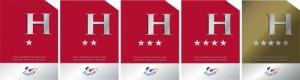 classement-hotel2-300x80.jpg