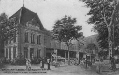 Casino-Théâtre.jpg