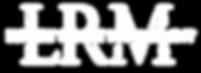 lrm logo white.png