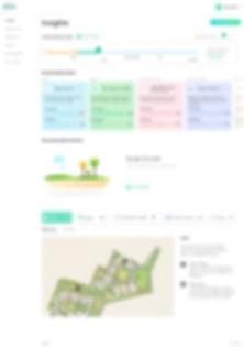 Insights page screenshot.jpg
