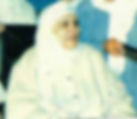 Zaynab Al-Ghazali
