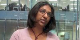Razia Karim