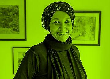 440px-Leila_Aboulela_(2010).jpg
