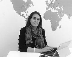 Aliyyah Begum Nasser