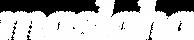 maslaha-logo-white.png