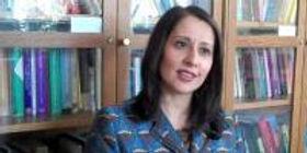 Rabia Malik