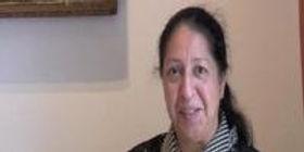 Rukhsana Yaqoob