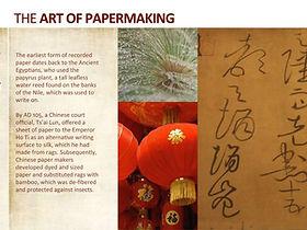 paper1_2.jpg