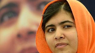 'Role models for Muslim women'