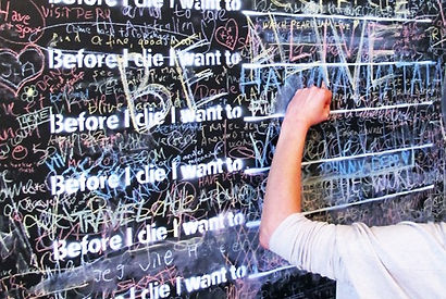 Before I Die 2_edited.jpg