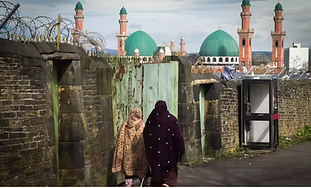 Prevent strategy 'sowing mistrust and fear in Muslim communities'