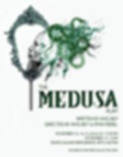 The Medusa Play.jpg