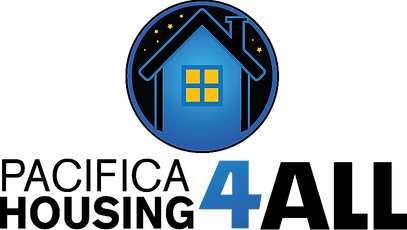 PH4A Logo.png
