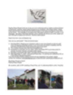 Peace Pole Letter Draft revised.jpg