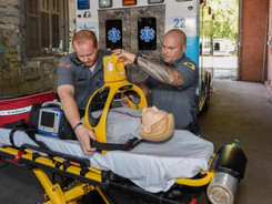 102417101354-CPR-devices.jpg