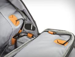hp-powerup-backpack-5.jpg