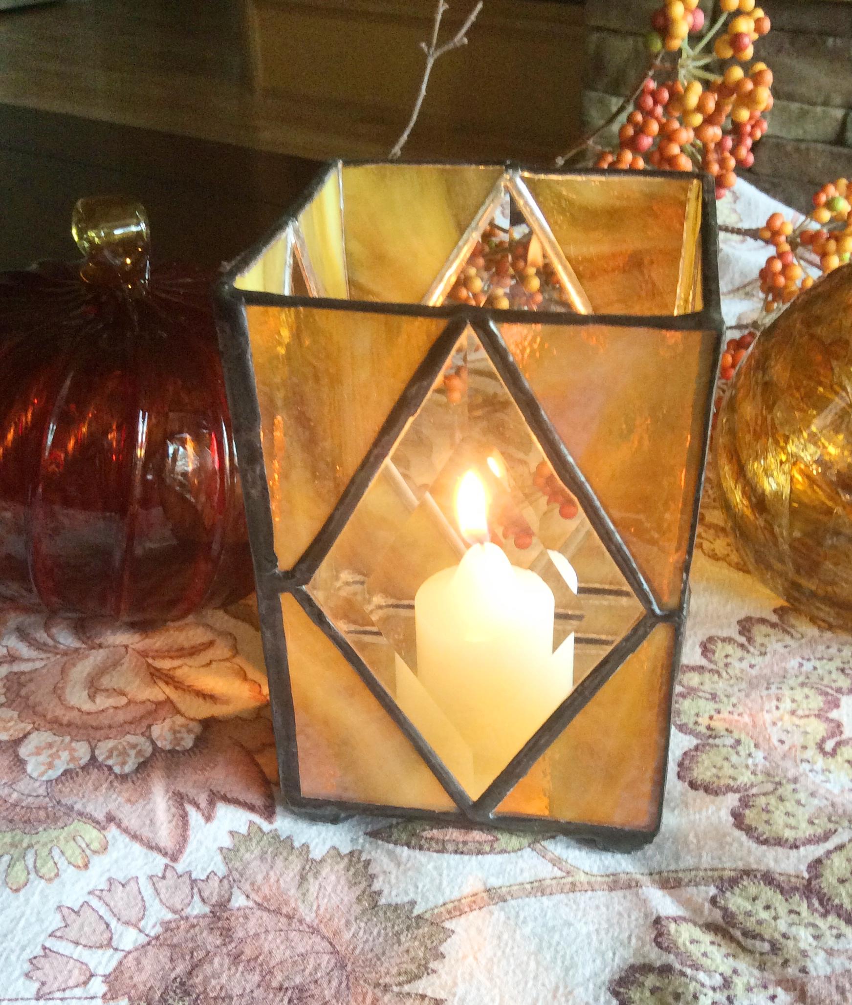 y candel 2.jpg