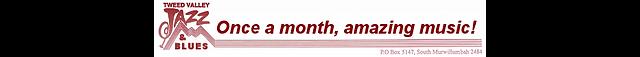 tweed logo.png