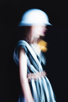 Louis Vuitton RTW SS 2020
