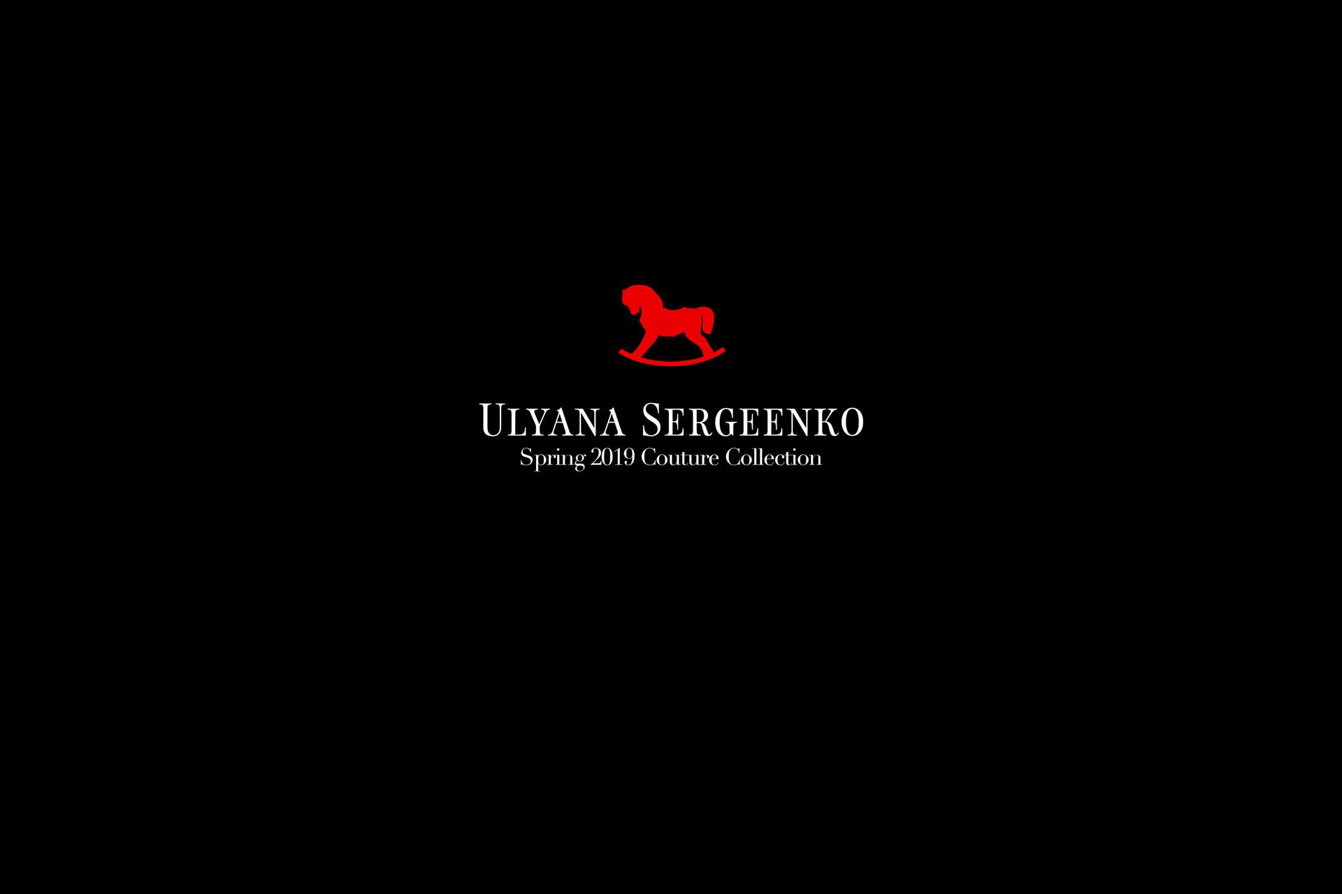 VIDEO TITRE ss 2019 ulyana.jpg