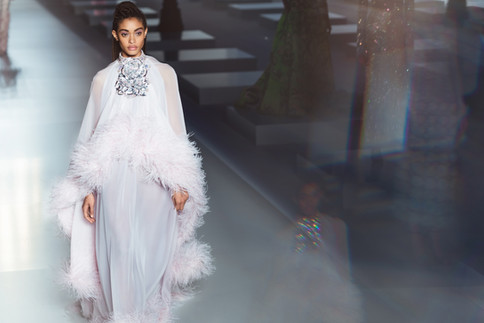 Ralph and Russo HC SS 2020
