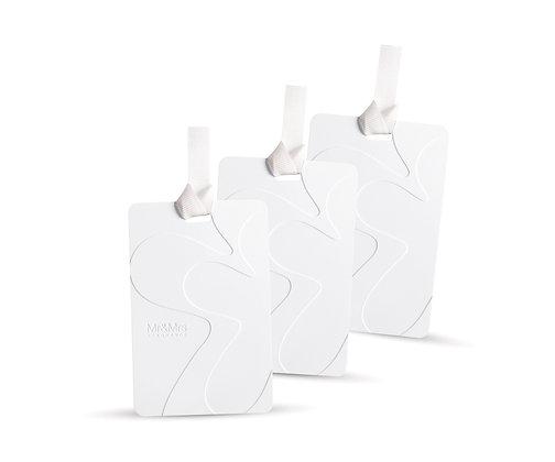 WHITE LILY - לארון הבגדים