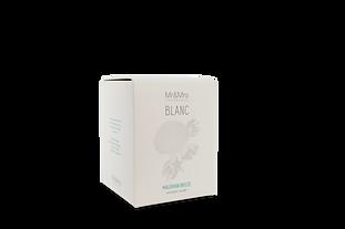 Blanc candle -  Maldivian Breeze