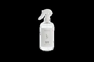 Blanc Spray - Black Tea